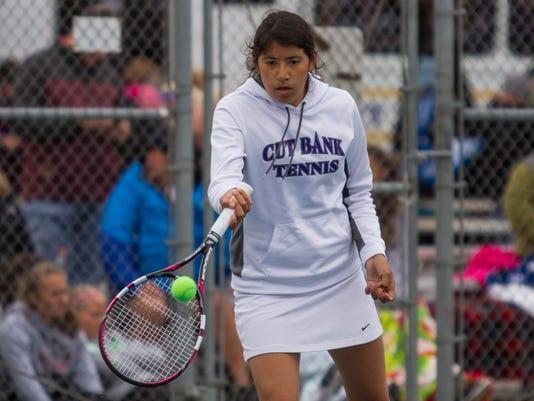 -tennis-girls.jpg_20150514.jpg