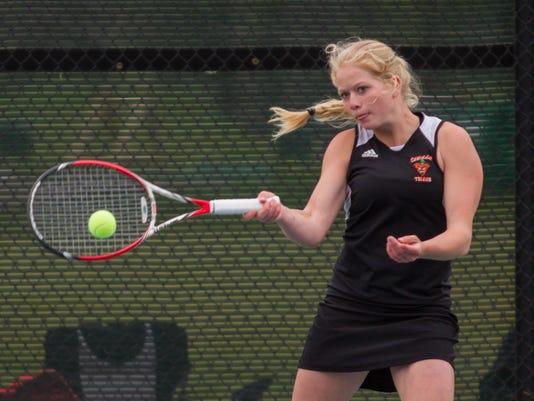 -tennis-girls.jpg_20150515.jpg