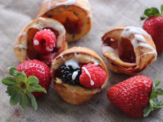 DFP just desserts po (2)