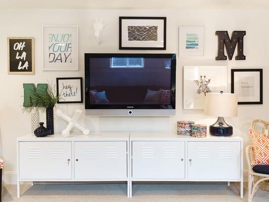 Homes Designer TV Centric (2)