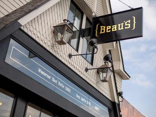 Beaus-0044-Edit