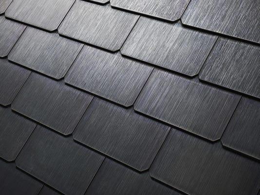 Tesla-Solar Roofs (2)