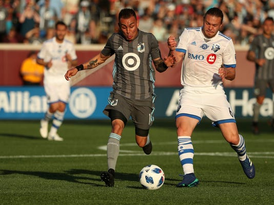 MLS_Impact_Minnesota_United_Soccer_04192.jpg