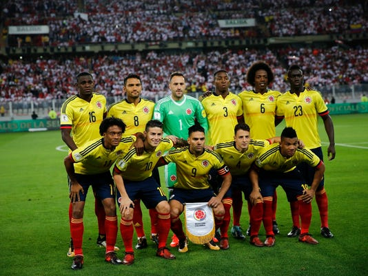 Soccer_WCup_Colombia_47777.jpg