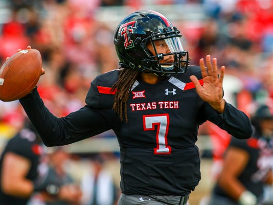 Lamar_Texas_Tech_Football_40907.jpg