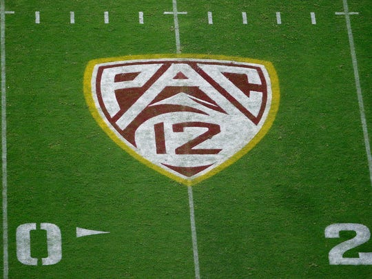 The Pac-12 voted Thursday to attempt a college football season this fall.