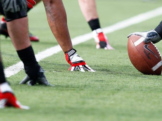 Prep football pic.jpg