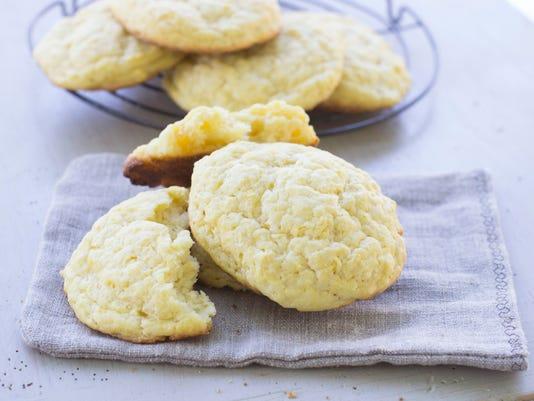 Food 10 Things Butter_Eley.jpg
