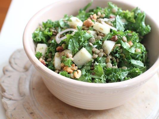 Food Healthy Lentil S_Eley.jpg