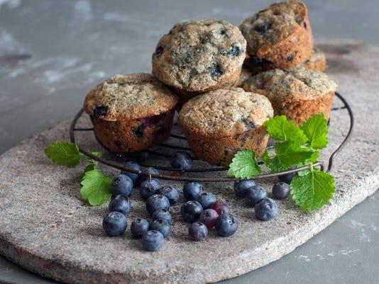 FEA muffins.jpg
