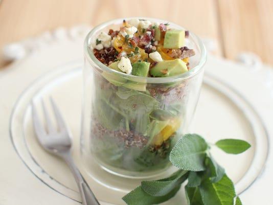 FEA spinach salad.jpg