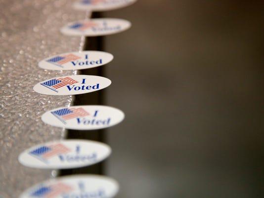 -Montana votes 15.jpg_20121106.jpg