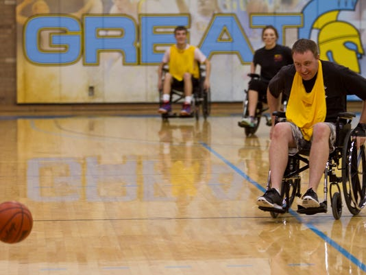 wheelchairbasketball.jpg