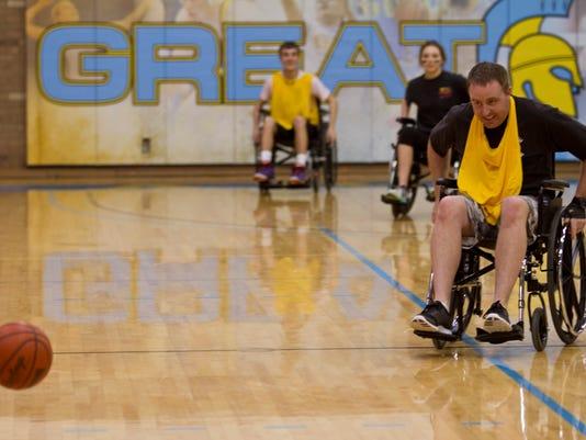 wheelchairbasketball.jpg