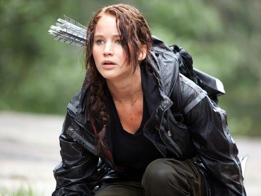 -STRONG_FEMALE_Hunger_Games.jpg_20120727.jpg