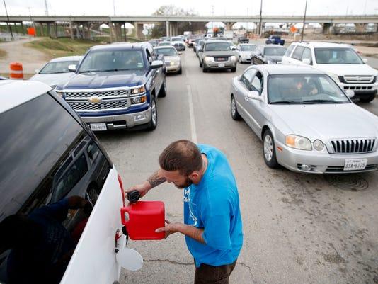 Gas Prices Texas_Beve.jpg