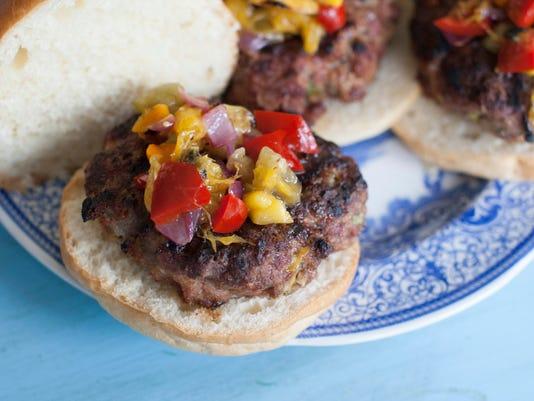 Food Meatloaf Burgers_Atzl-1.jpg