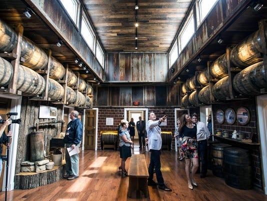 1-Bulleit Distilling opens--PEARL+26.jpg