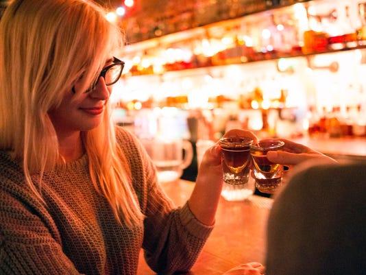 bourbon impact study2-PEARL+04.jpg