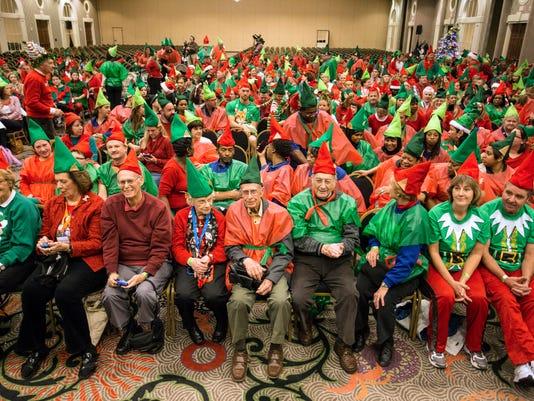 World's Largest Elf Gathering--PEARL+01 (2).jpg