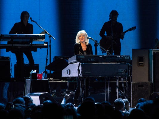 Fleetwood Mac review-PEARL+11.jpg