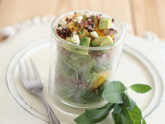 Food Healthy Spinach _Atzl.jpg