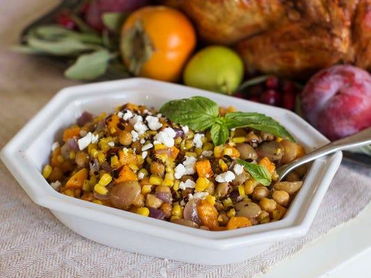 Food Thanksgiving Suc_Bail-3.jpg