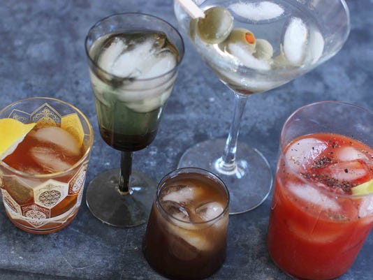 Food Mad Men Mixology_Bail.jpg