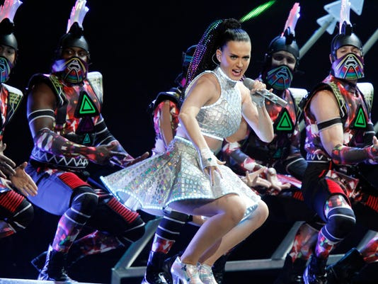 Katy Perry in Concert_Paul.jpg