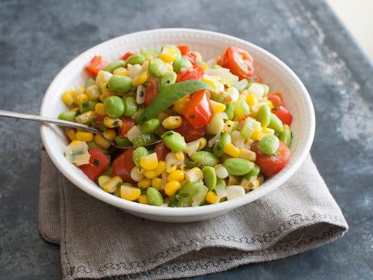 Food Corn Season_Atki.jpg