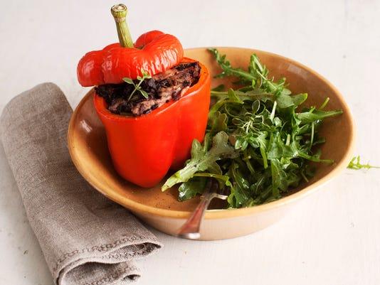 Food Stuffed Peppers_Atki.jpg