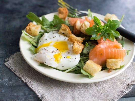 Food Kitchenwise Smok_Atki (1).jpg