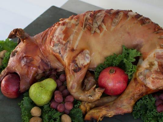 Food American Table R_Atki (2).jpg