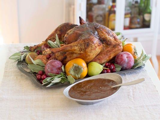 Food Thanksgiving Bar_Atki.jpg