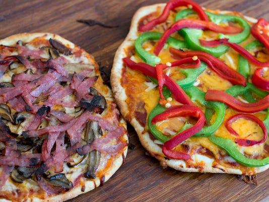 Food KitchenWise Pers_Atki.jpg