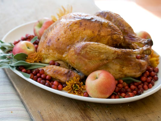 Food Thanksgiving Mat_Bail-1.jpg