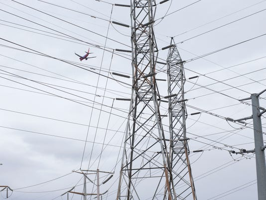 PNI power grid attacks 0325