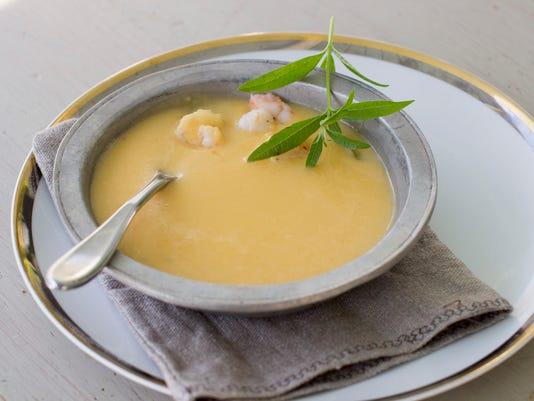 Food 10 Things Butternut Squash (2)