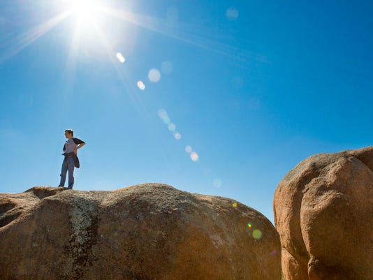 Chris Shade at Elephant Rocks_OTC[1].jpg