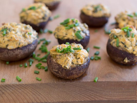 vtd0107 Stuffed Mushrooms.jpg