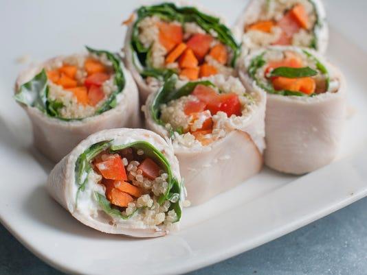 Food Healthy Quinoa Rollups02.JPG