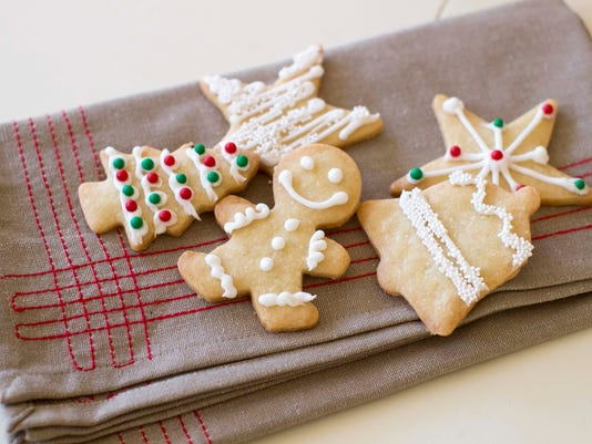 Food Holiday Cookie How To (2)