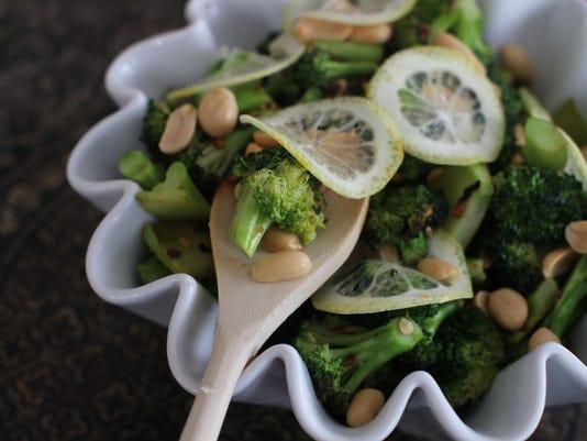 Food Deadline Broccol_Atzl-1.jpg