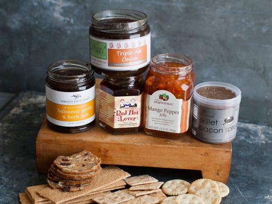 BaaC-US--Food-Savory Jams-ref.jpg