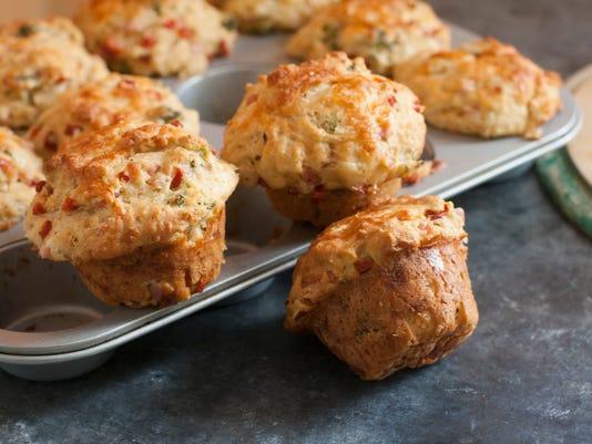 aaaBC-US--Food-Healthy-Breakfast Muffins-ref.jpg