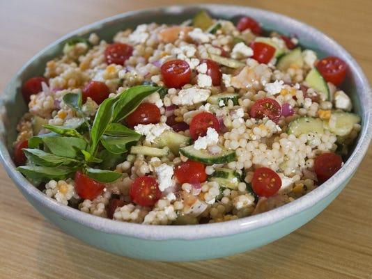 636177541481772085-Summer-Couscous-Salad.jpg