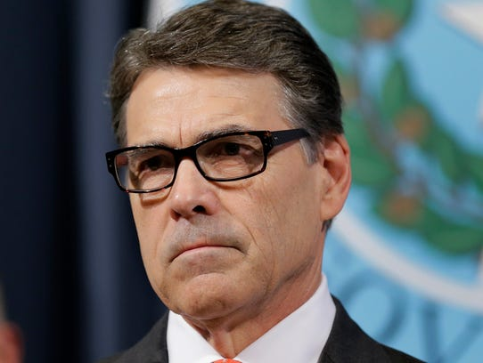 voices_Gov._Rick_Perry_23