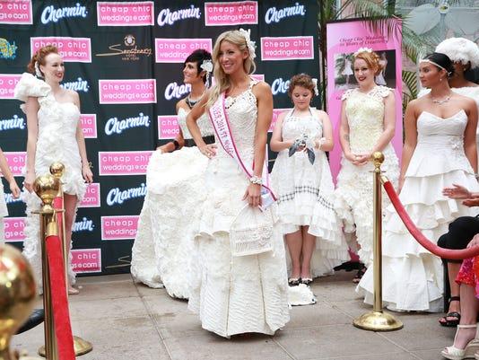 wedding gown contest.jpg