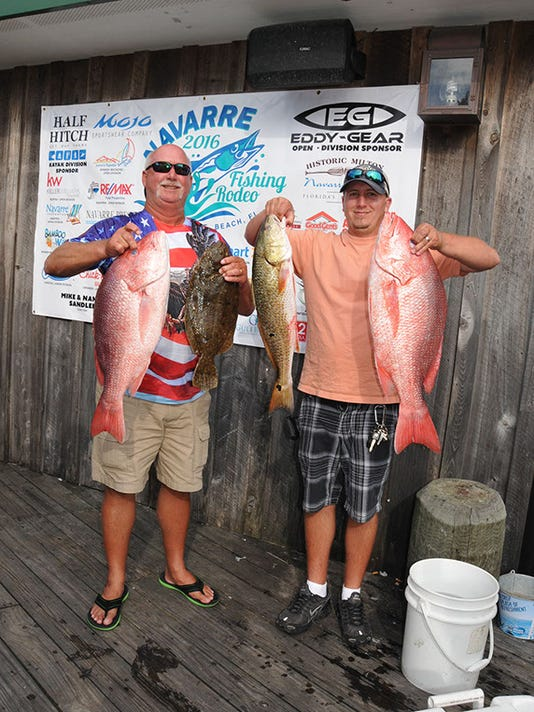 636440342644825657-navarre-fishing-rodeo.jpg