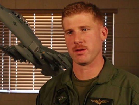 Capt.-Jake-Frederick.jpg